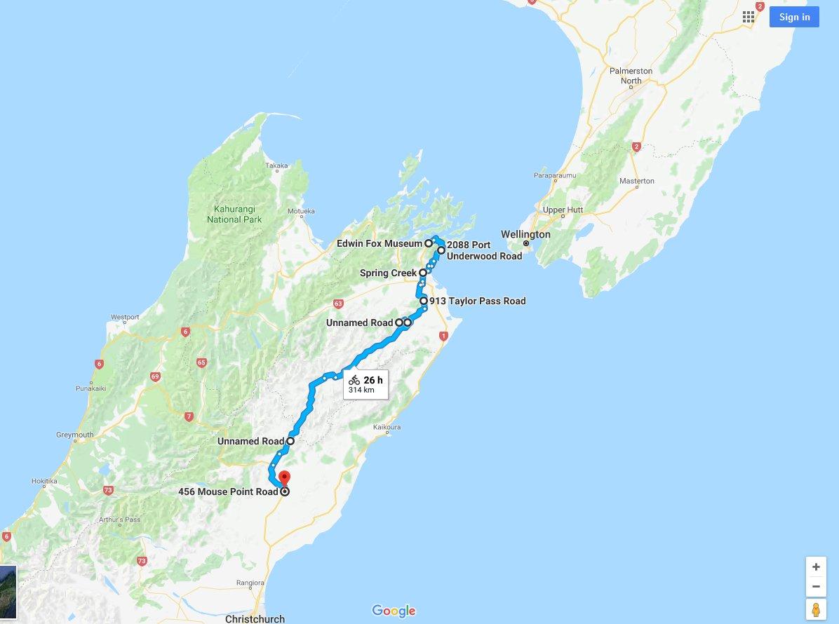 NZBCDR_SI_001.jpg