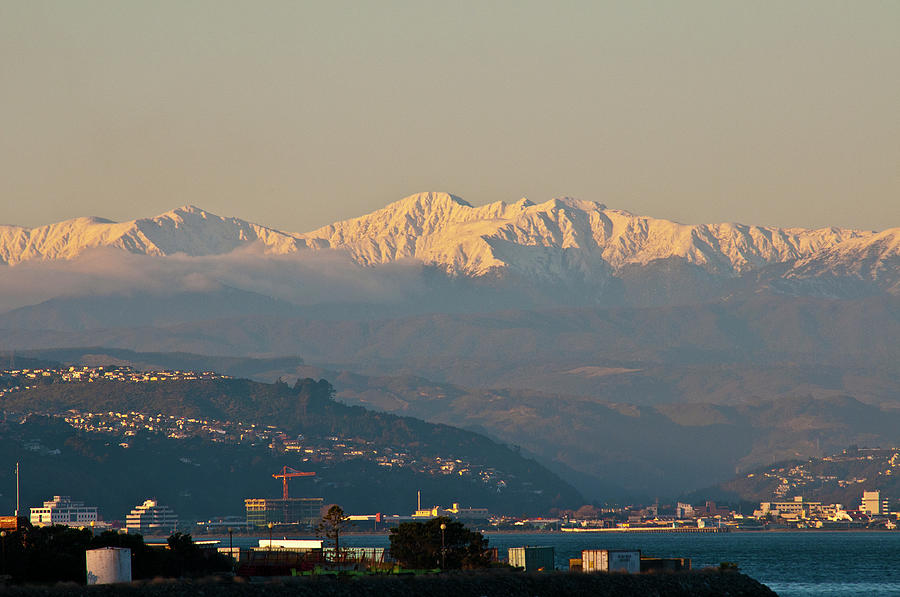 rimutaka-snow-peter-hill.jpg