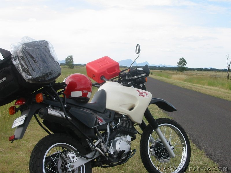 how to ride a bike memory