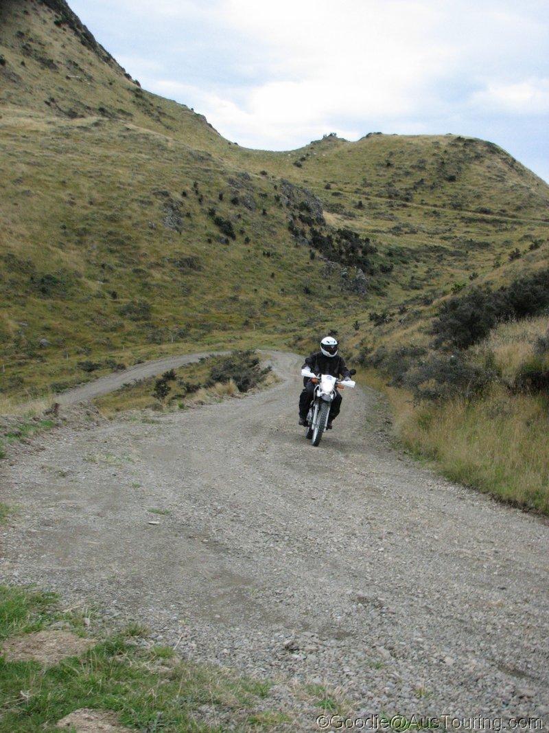 NZ_SI_2012_0049b.JPG