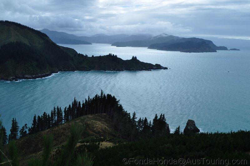 NZ_SI_2012_0082.JPG
