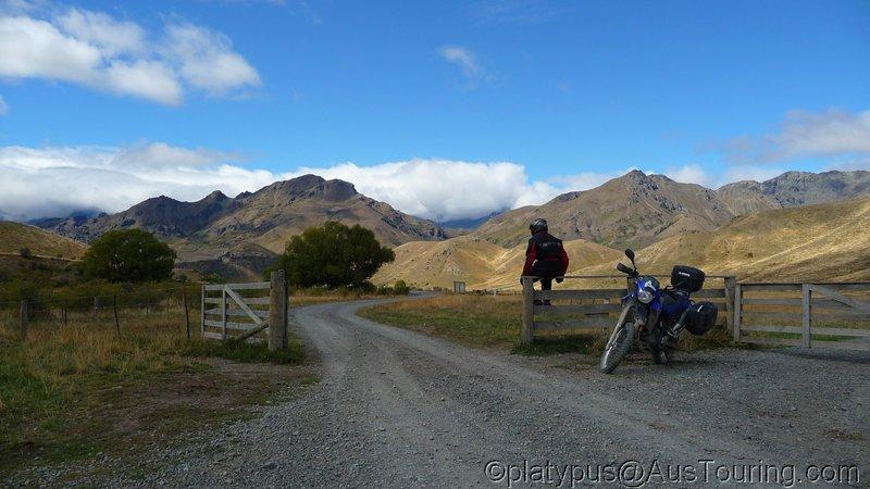 NZ_SI_2012_0201.JPG