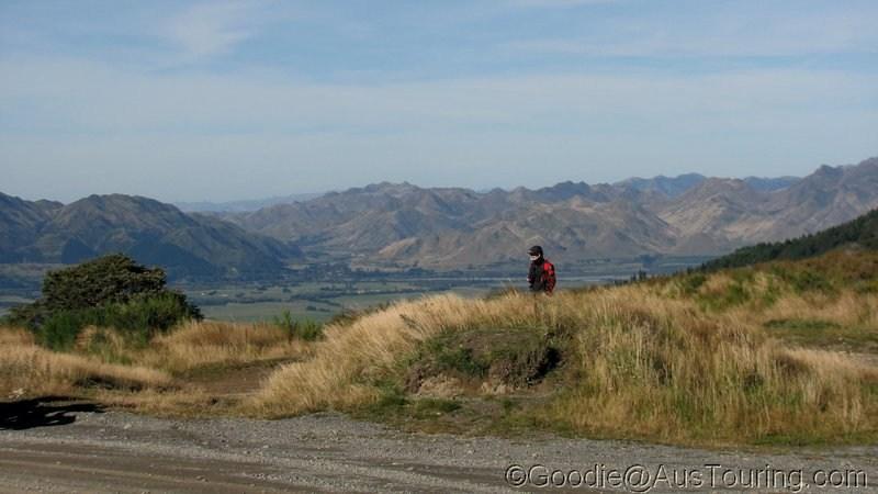 NZ_SI_2012_0253.JPG