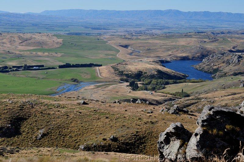 NZ_SI_2012_0570.JPG