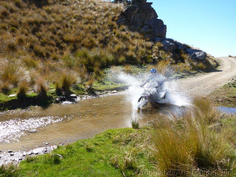NZ_SI_2012_0583.JPG