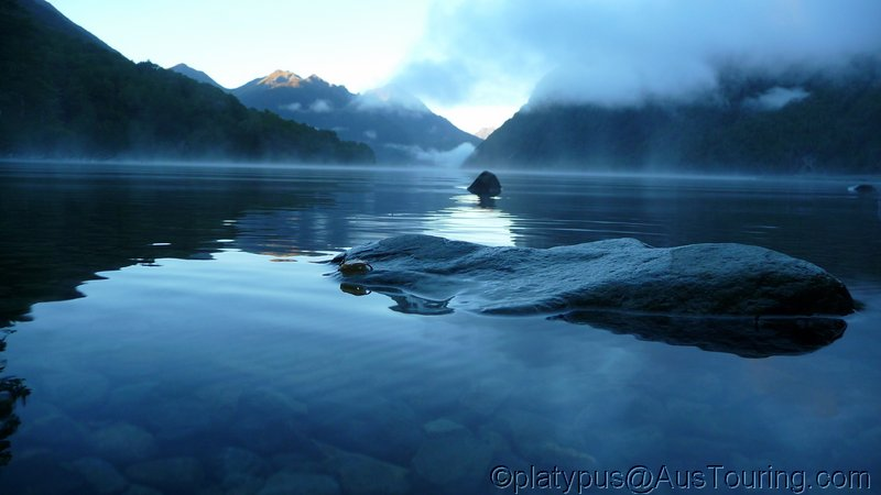 NZ_SI_2012_0710.JPG