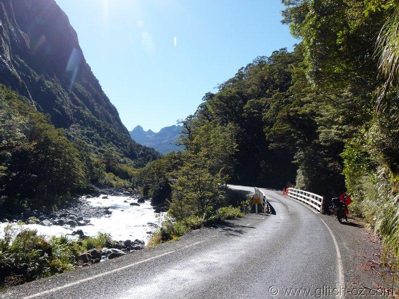 NZ_SI_2012_0741b.JPG