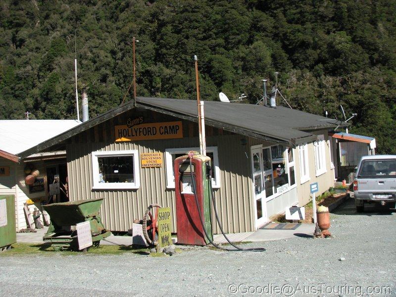 NZ_SI_2012_0749c.JPG