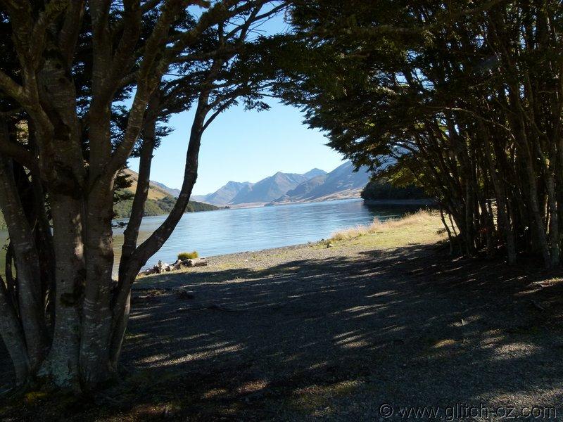 NZ_SI_2012_0794.JPG