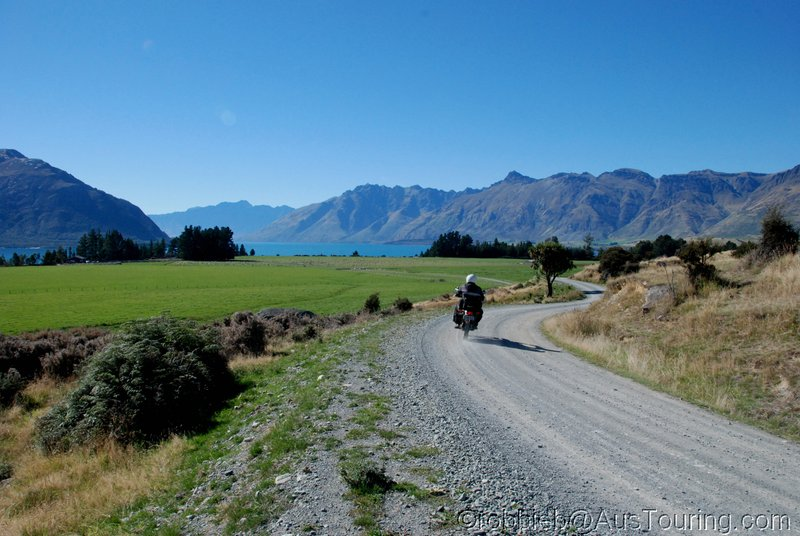 NZ_SI_2012_0816.JPG