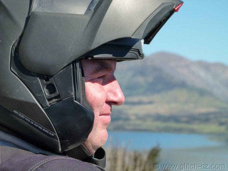 NZ_SI_2012_0882.JPG