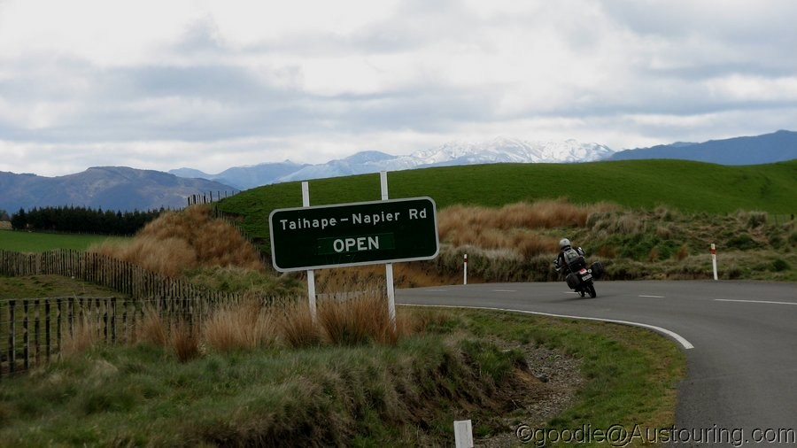 Goodie_NZ12_0042.JPG