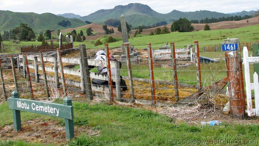 Goodie_NZ12_0054.JPG