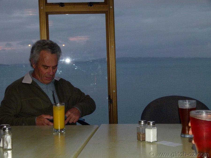 NZ_Nov12_0006.JPG