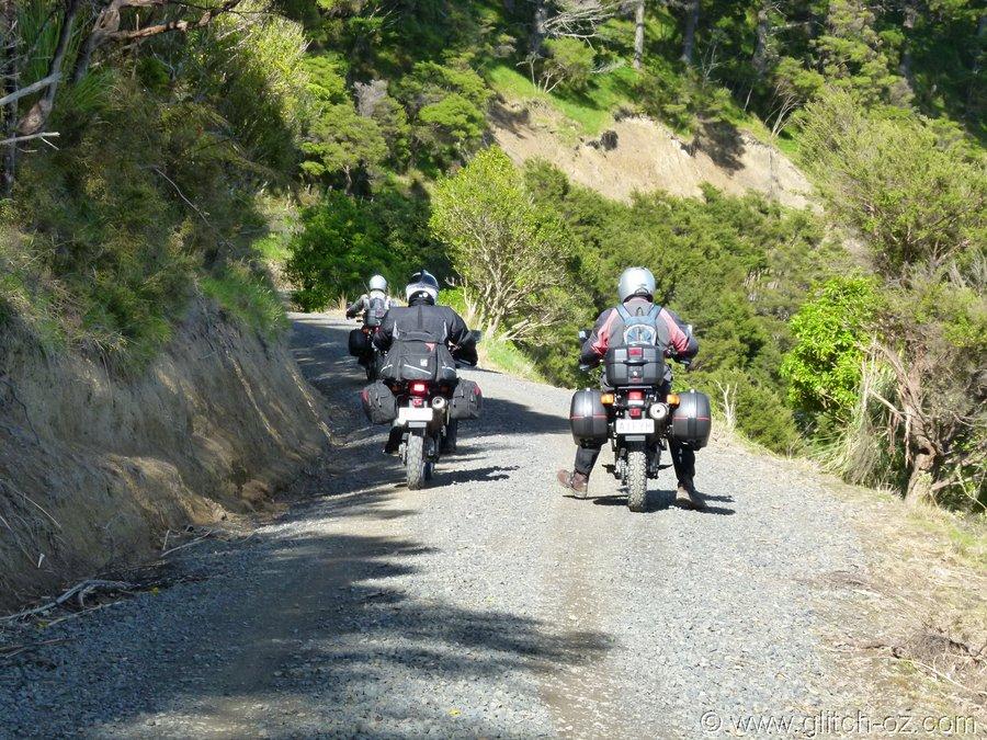 NZ_Nov12_0014.JPG