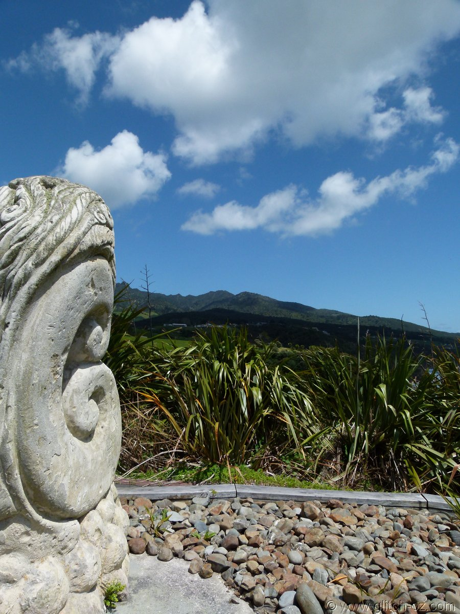 NZ_Nov12_0035.JPG