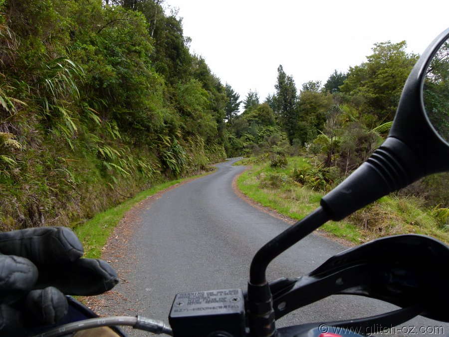 NZ_Nov12_0075.JPG