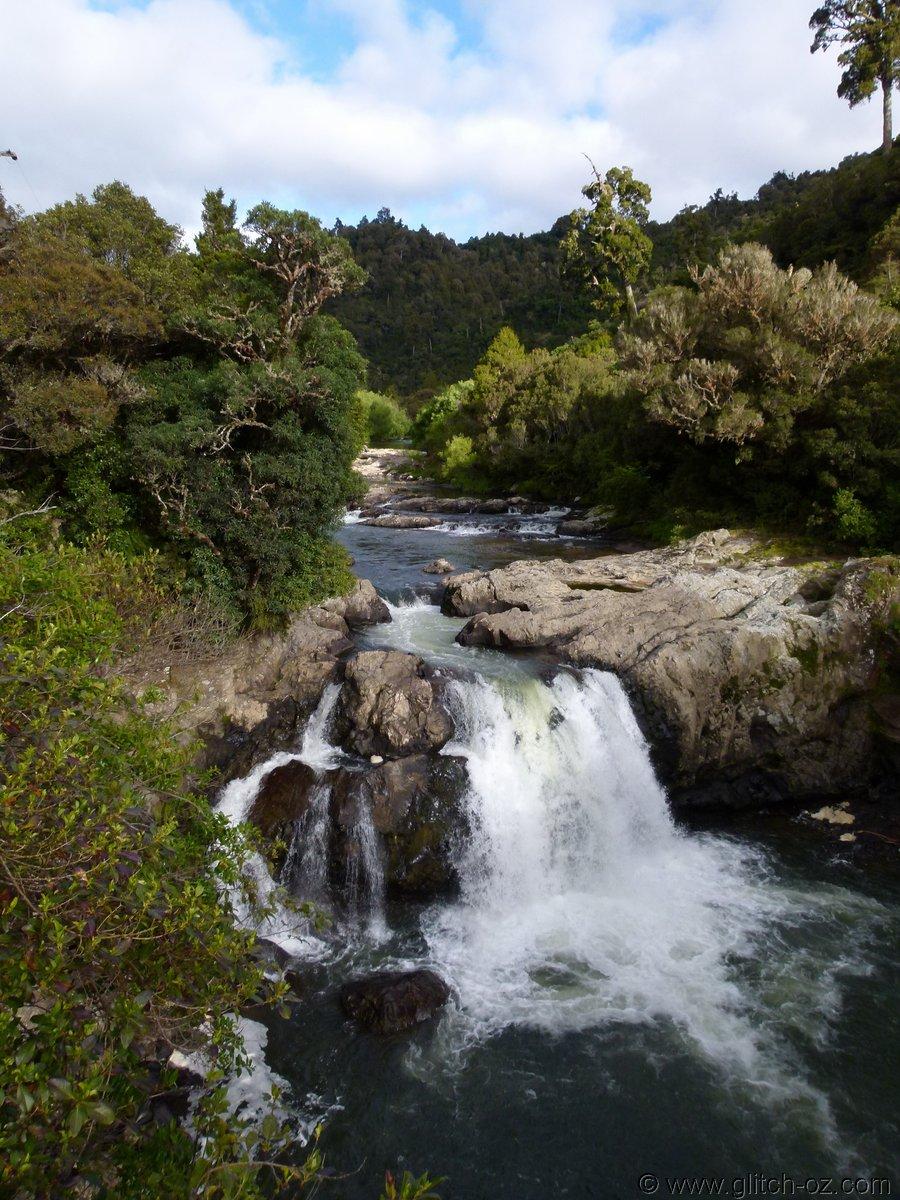 NZ_Nov12_0183.JPG