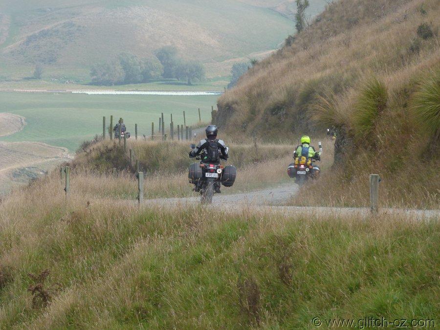 NZ_Feb13_0010.JPG