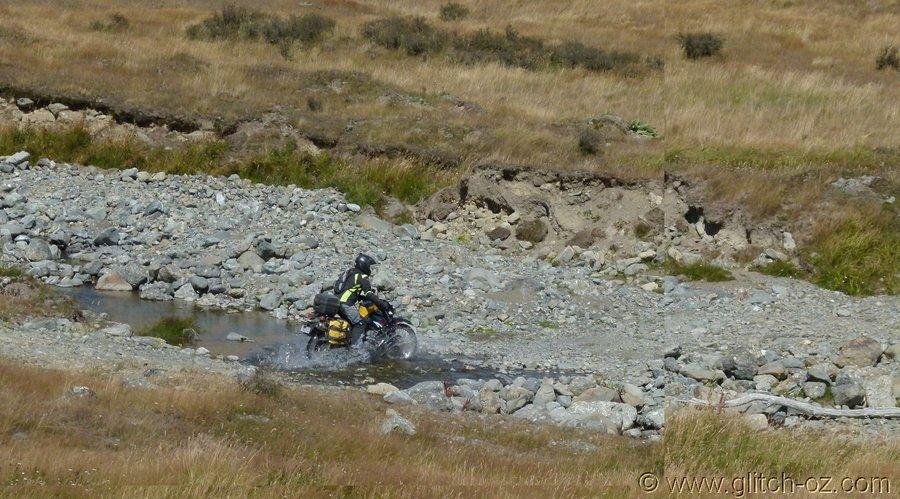 NZ_Feb13_0015a.JPG