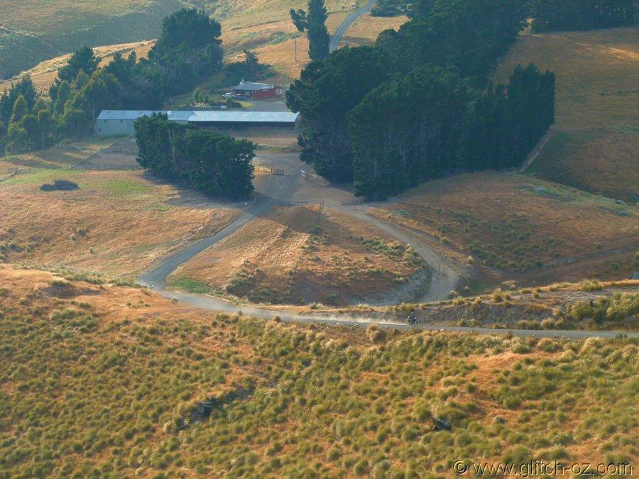 NZ_Feb13_0091.JPG