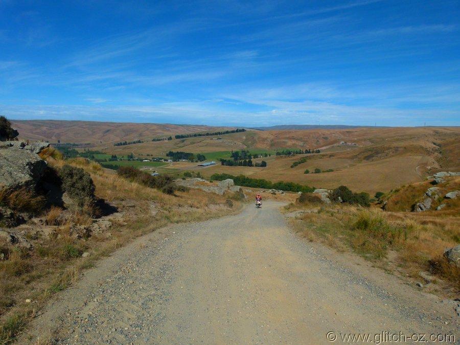 NZ_Feb13_0098.JPG