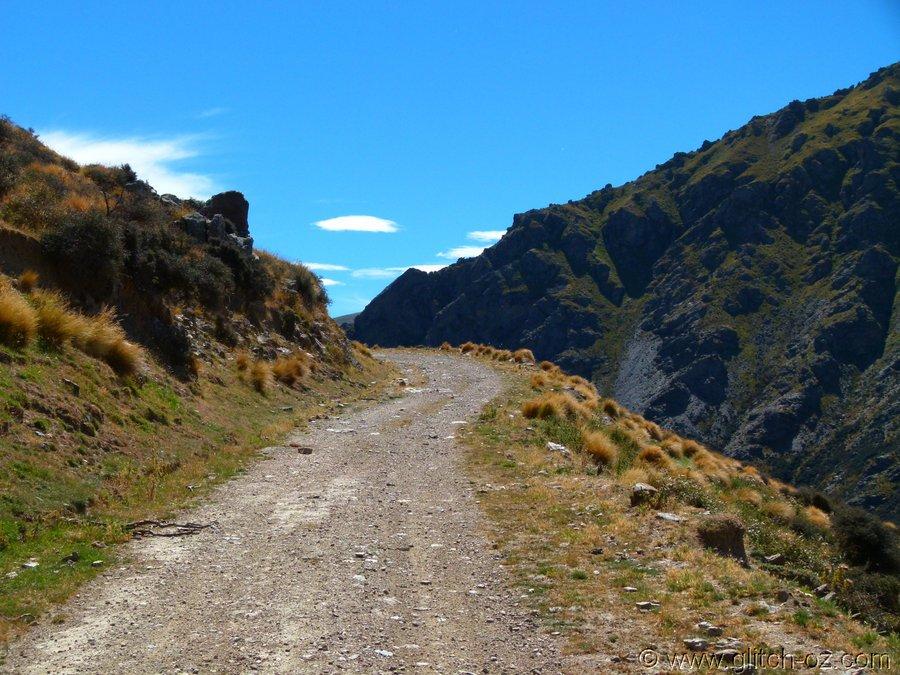NZ_Feb13_0118.JPG