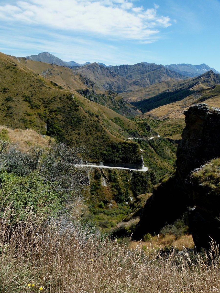 NZ_Feb13_0162.JPG