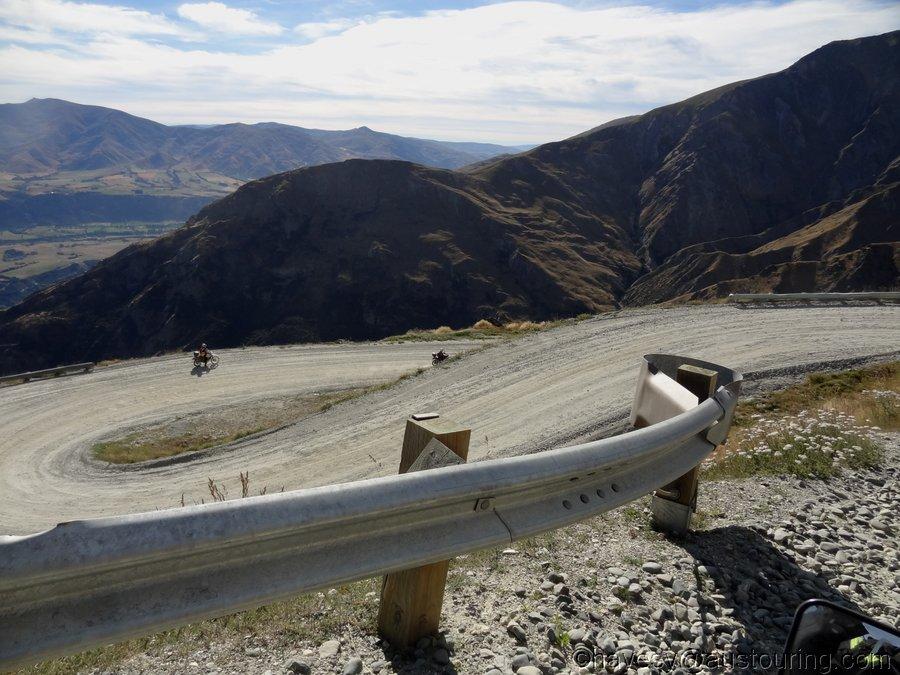 NZ_Feb13_0203.JPG