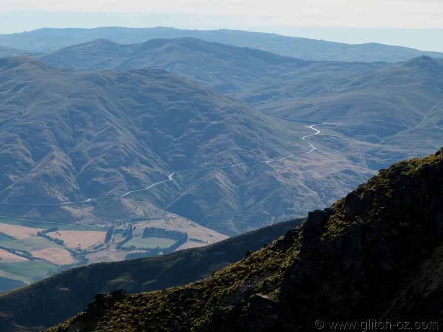 NZ_Feb13_0208.JPG