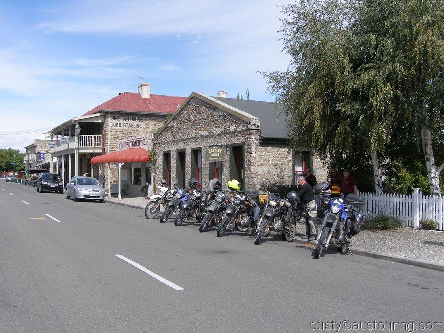 NZ_Feb13_0268b.JPG