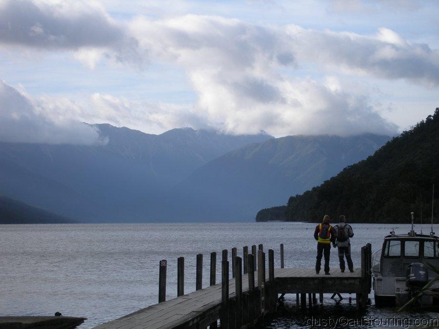 NZ_Feb13_0324.JPG