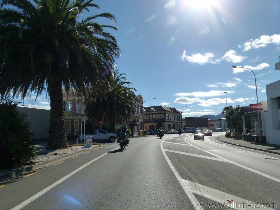 NZ_Feb13_0347.JPG