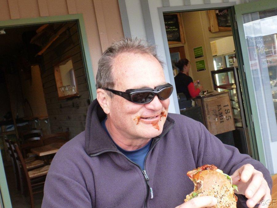 NZ_Feb13_0355b.JPG