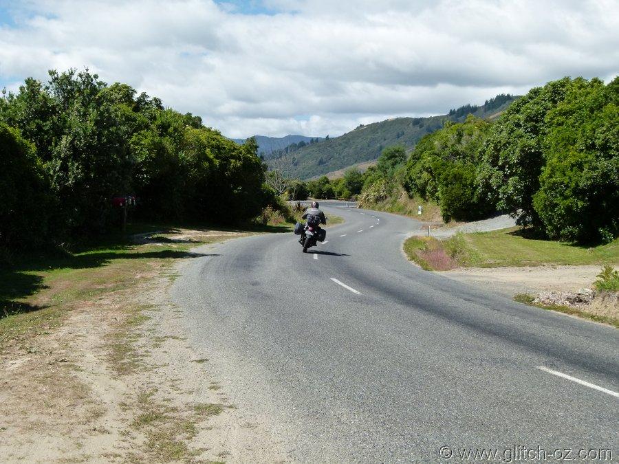 NZ_Feb13_0361.JPG