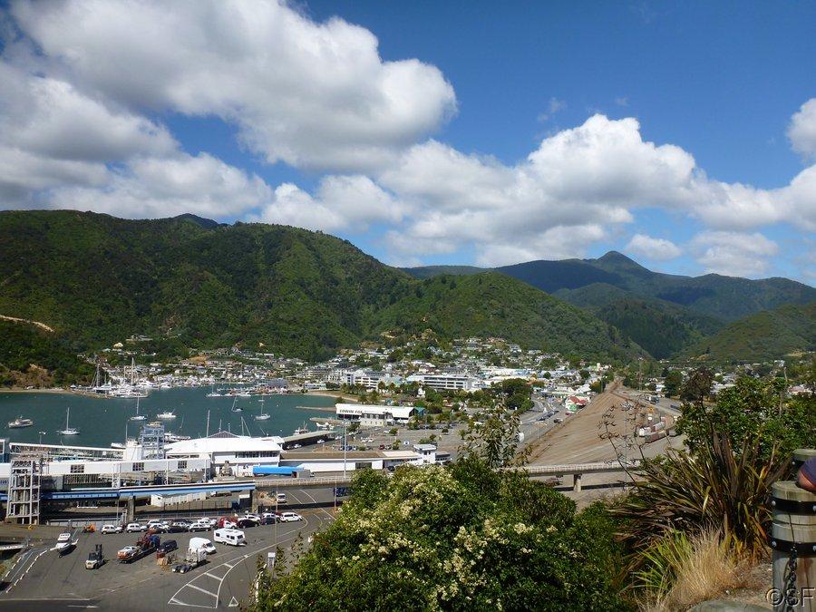 NZ_Feb13_0368.JPG