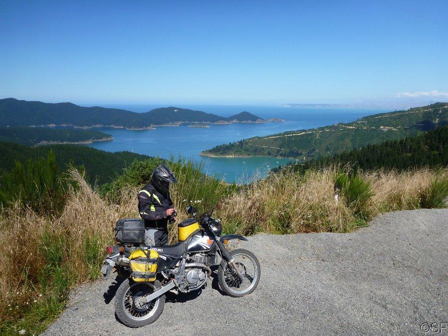 NZ_Feb13_0369.JPG