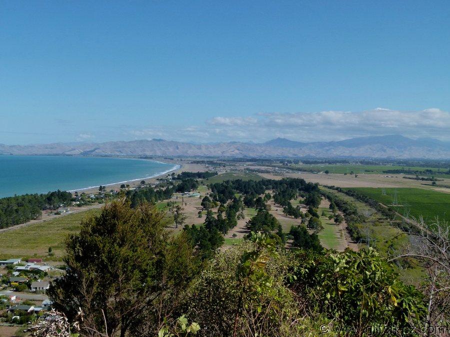NZ_Feb13_0379.JPG
