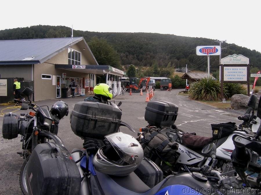 NZ_Feb13_0384.JPG