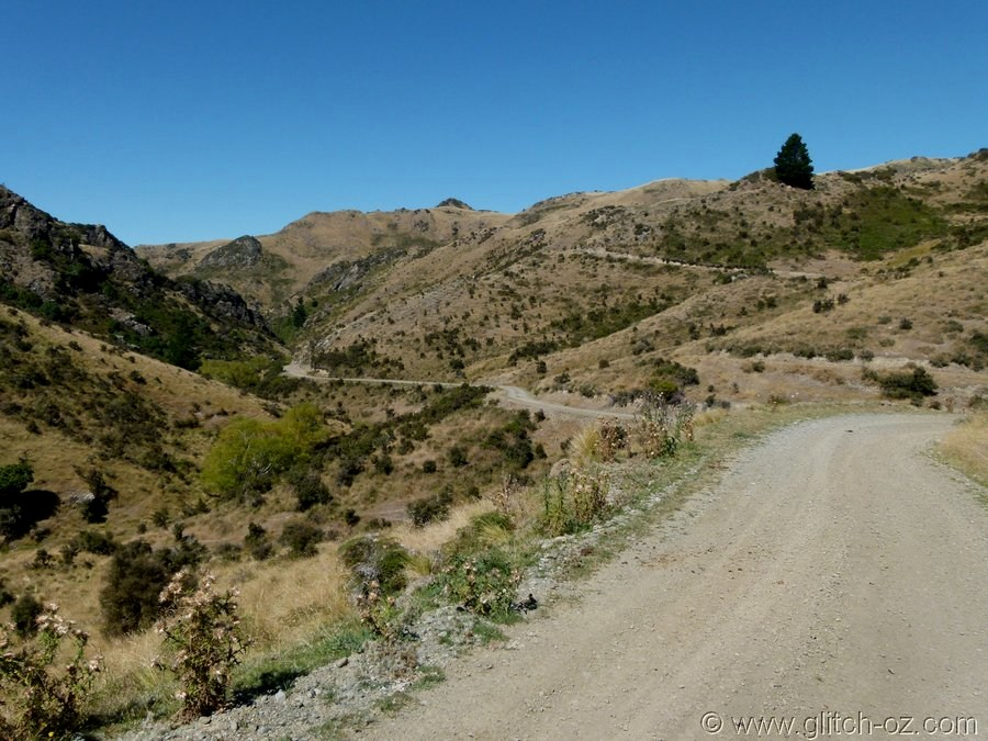 NZ_Feb13_0484.JPG