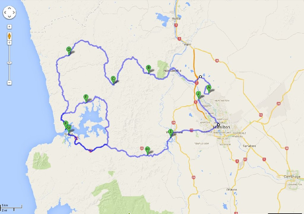 Map04_day1.JPG
