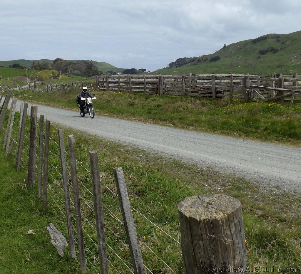 Mock_NZ14_007.JPG