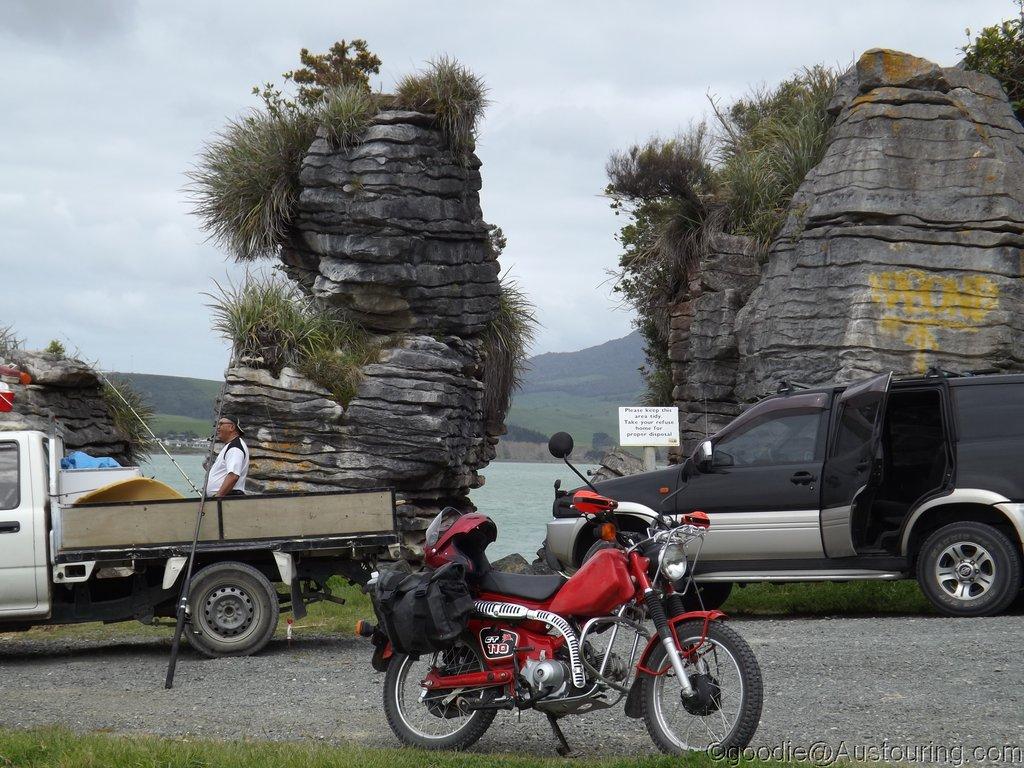 Mock_NZ14_009.JPG