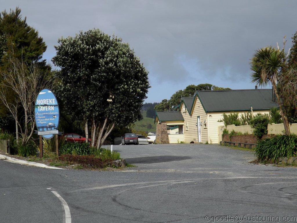 Mock_NZ14_024.JPG