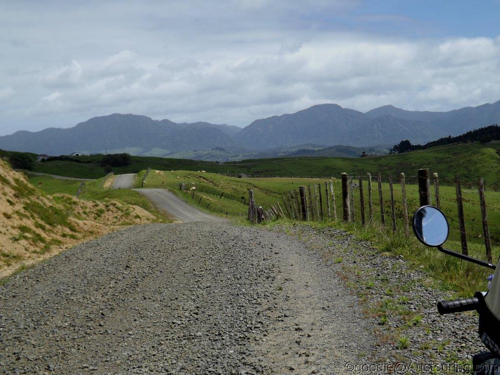 Mock_NZ14_035.JPG