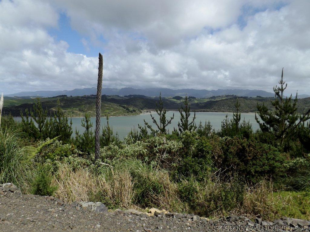 Mock_NZ14_039.JPG