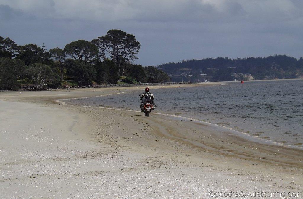 Mock_NZ14_073.JPG