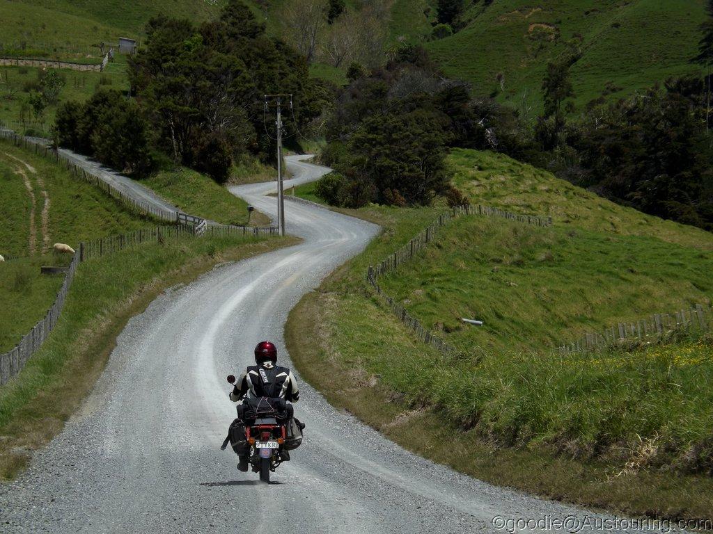 Mock_NZ14_120.JPG