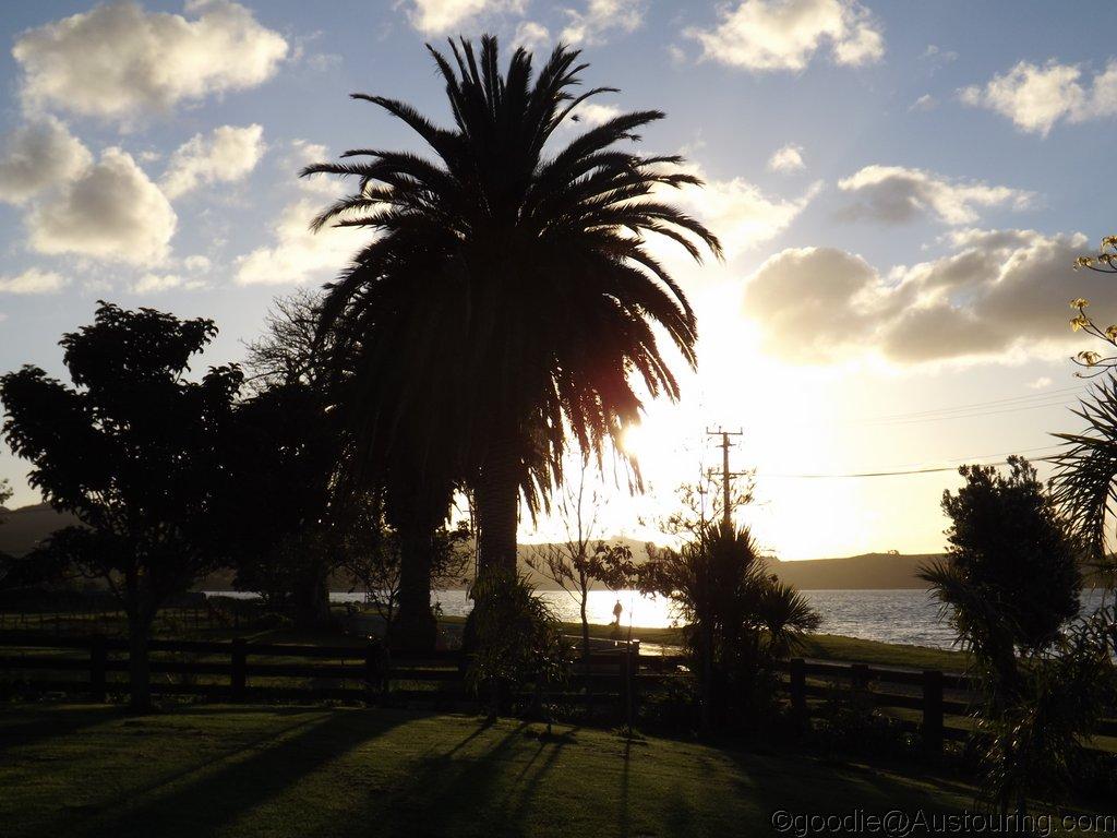Mock_NZ14_133.JPG