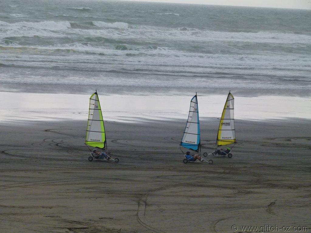 Tiddlers_NZ14_028.JPG